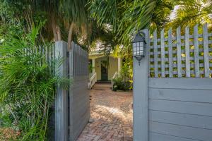 309 Louisa Street, Key West, FL 33040