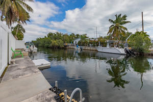 3100 Riviera Drive, Key West, FL 33040