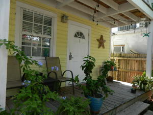904 Terry Lane A, KEY WEST, FL 33040