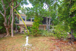 133 Royal Lane, Plantation Key, FL 33036