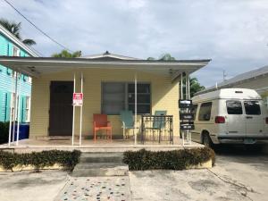 520 Louisa Street, Key West, FL 33040
