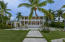 75300 Overseas Highway, Lower Matecumbe, FL 33036