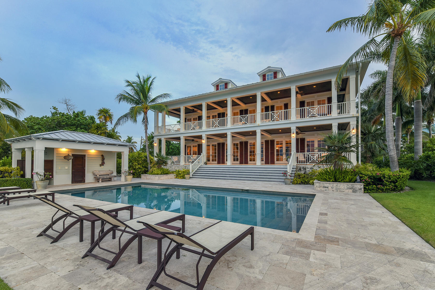 Islamorada - Active Listings | Ocean Sotheby's International