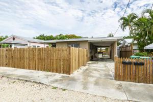 2523 Seidenberg Avenue, Key West, FL 33040