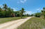75700 Overseas Highway, Lower Matecumbe, FL 33036