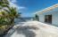 208 Orange Blossom Road, Key Largo, FL 33070