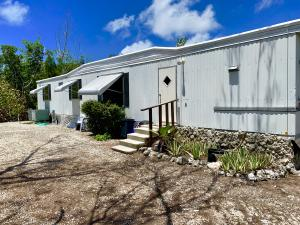 198 Garden Street, Key Largo, FL 33070