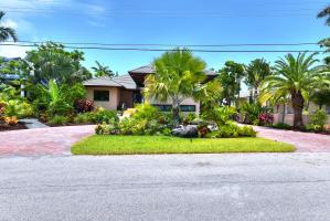 25 Sea Lore Lane, Shark Key, FL 33040