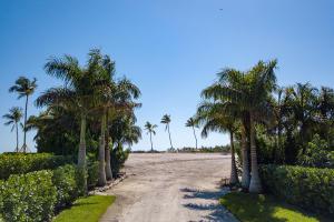 0 South Drive, Plantation Key, FL 33036