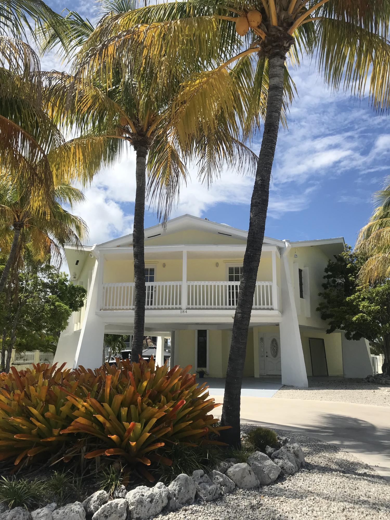 184 Bahama Avenue