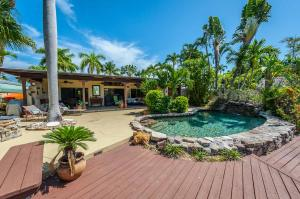 3210 Riviera Drive, Key West, FL 33040