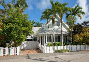 1118 Seminary Street, KEY WEST, FL 33040