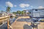 525 82Nd Street Ocean Street Ocean, Marathon, FL 33050