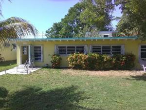 106 Canal Street, Key Largo, FL 33037
