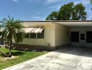 942 S Topaz Avenue, Key Largo, FL 33037