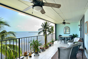 1500 Atlantic Boulevard, 311, Key West, FL 33040