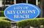 300 11Th Street, Key Colony, FL 33051