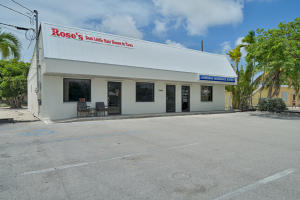30971 Avenue A, Big Pine Key, FL 33043