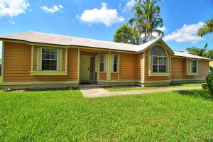 14930 155 Terrace SW, OTHER, FL 00000