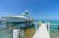 new 40,000 lb boat lift