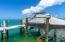 10,000 lb boat lift
