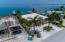 1325 Coury Drive, Key Colony, FL 33051
