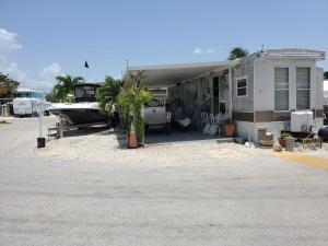 325 Calusa Street, 401, Key Largo, FL 33037