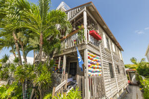 313 Catherine Street 4, KEY WEST, FL 33040