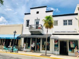 511 DUVAL Street, Key West, FL 33040