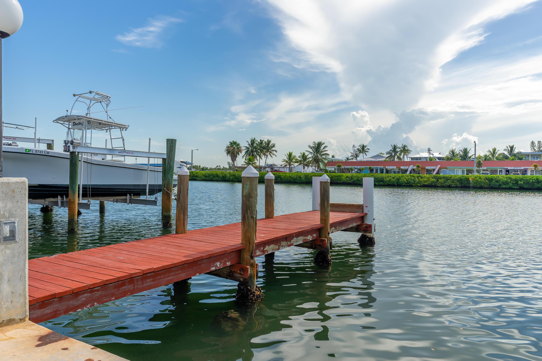 Key Colony Beach Duplex   FL Keys Real Estate   Islamorada   Marathon