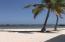 Key Largo, FL 33070