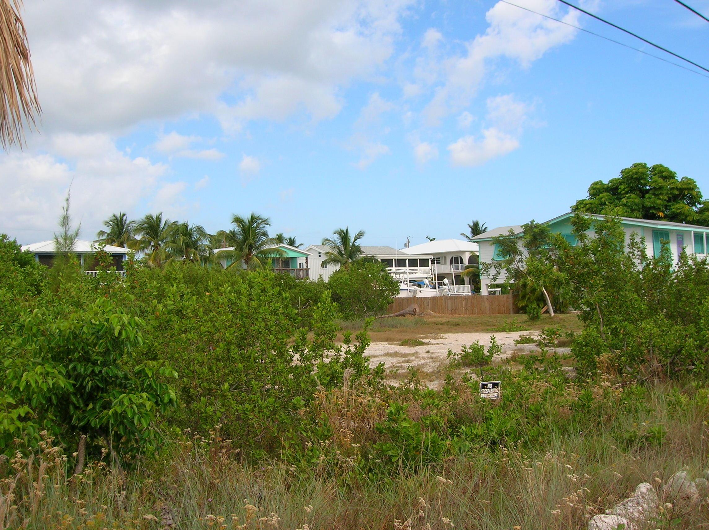 Lot 14 Pirates Road