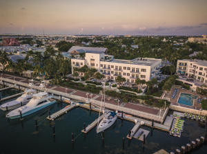 115 Front Street 102, KEY WEST, FL 33040