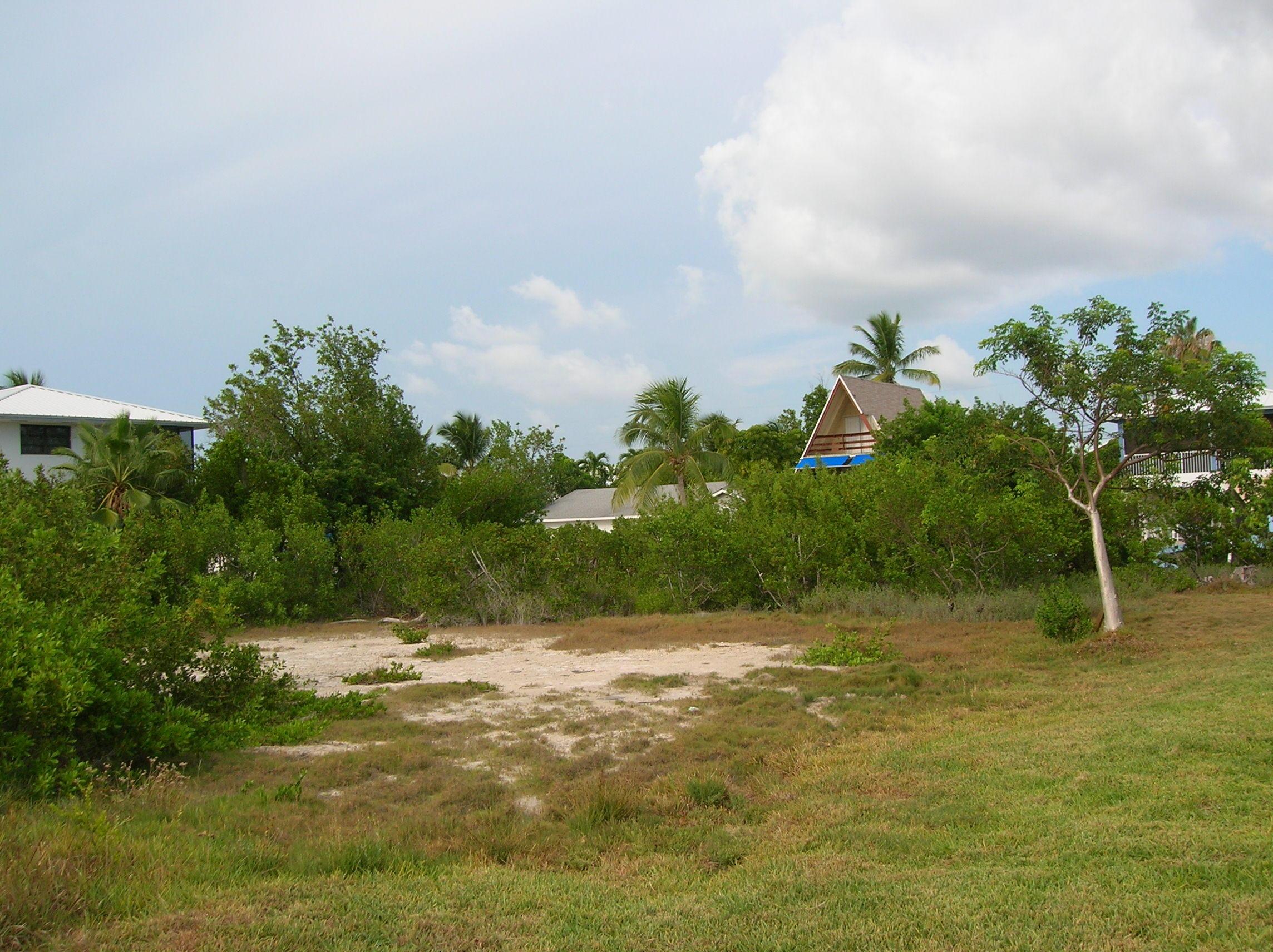 Lot 15 Pirates Road