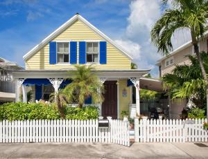 622 Ashe Street, Key West, FL 33040