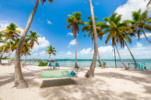 96160 Overseas Highway, Key Largo, FL 33037