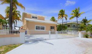 239 Atlantic Boulevard, Key Largo, FL 33037