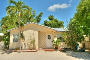 37 Orange Drive, Key Largo, FL 33037