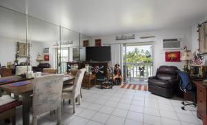 2601 S Roosevelt Boulevard, 311C, Key West, FL 33040