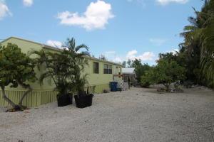 1609 Pine Channel Drive, Little Torch Key, FL 33042