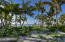 82601 Old State Rd, Upper Matecumbe Key Islamorada, FL 33036