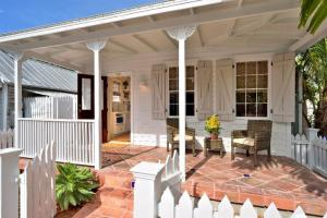 1105 Petronia Street, Key West, FL 33040