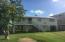 119 Avenue G, Big Coppitt, FL 33040