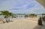 36 Sadowski Causeway, Key Colony, FL 33051