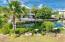 450 La Fitte Road, Little Torch Key, FL 33042