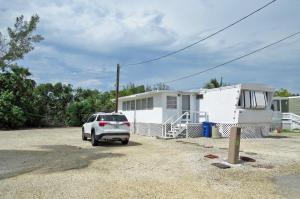 556 Gordon Circle, Key Largo, FL 33037