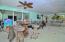558 Sombrero Beach Road, Marathon, FL 33050