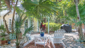 118 Poinsetta Drive, Key Largo, FL 33037