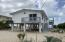 6595 Oceanview Avenue, Marathon, FL 33050