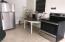 New Appliances await your designer kitchen
